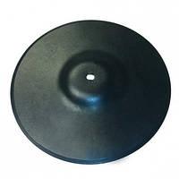 Диски сошника  на сеялки John Deere, N164594