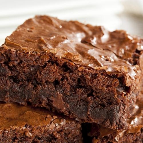 TPA Fudge Brownie Flavor (Брауни с помадкой), 5 мл