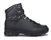 """Ботинки """"LOWA CAMINO GTX® TF"""" чёрный"""