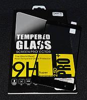 Защитное стекло Xiaomi Redmi 4x Full,черное