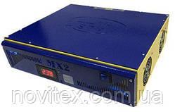 ИБП Леотон MX3 24V 2.2 кВт