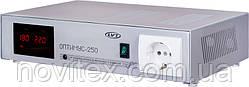 ИБП LVT Оптимус-250 (250Вт)