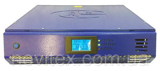 ИБП Леотон MX2 12V 1.0 кВт