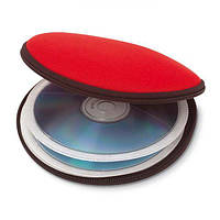 Уценка! Футляр для 12 CD дисков КС6260-05-0813