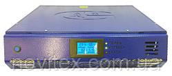ИБП Леотон MX2 48V 1.4 кВт