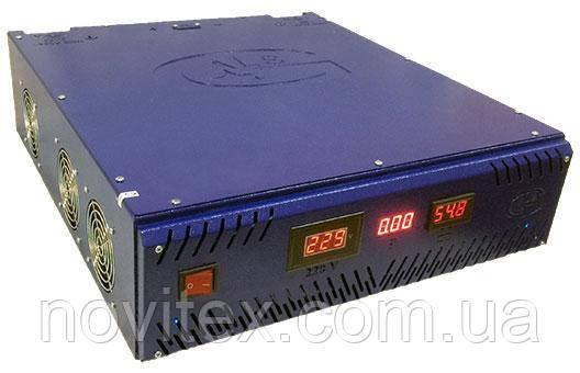 ИБП Леотон MX5 48V 4 кВт