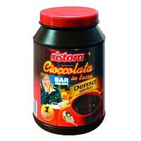 Горячий шоколад Ristora в банке 1000 г (Италия) , фото 1