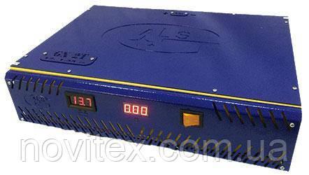ИБП Леотон GX2T 12V 1.4 кВт