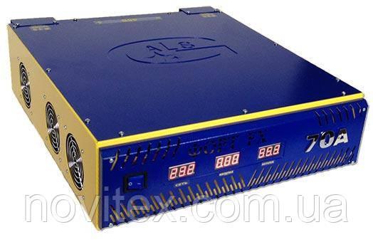 ИБП Леотон FX703A 48V 6.0 кВт