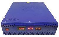ИБП Леотон FX60 24V 4.0 кВт, фото 1