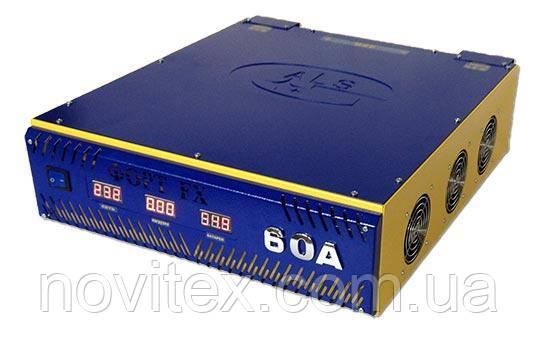 ИБП Леотон FX60A 48V 4.0 кВт