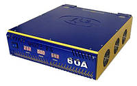 ИБП Леотон FX60A 48V 4.0 кВт, фото 1