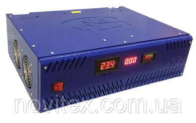 ИБП Леотон FX403 24V 3.0 кВт