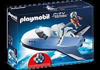 Playmobil  6196 Космический шаттл