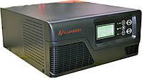 ИБП Luxeon UPS-1500ZR (1000Вт)