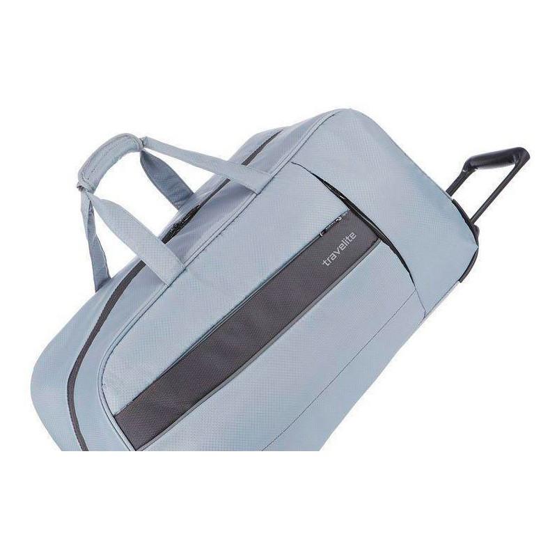 52dd4a56309c Дорожная сумка Travelite Kite TL089901-56, цена 2 459 грн., купить в ...