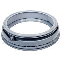 Манжета люка (уплотнительная резина) для стиральной машины Bosch 361127