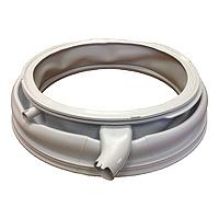 Манжета люка (ущільнювальна гума) для пральної машини Bosch 680405