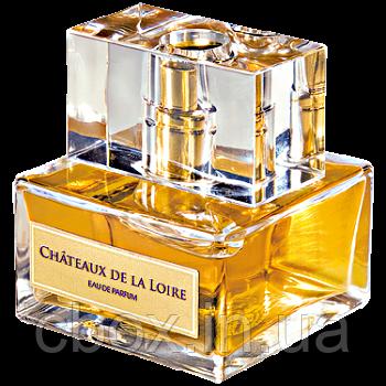 Парфюмерная вода женская Chateaux de la Loire, Faberlic, Шато де ля Луар, Фаберлик, 3127, 50 мл