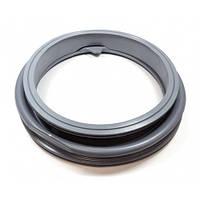 Манжета люка (уплотнительная резина) для стиральной машины Samsung Diamond DC64-01664A