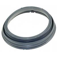 Манжета люка (уплотнительная резина) для стиральных машин LG  4986ER1004A