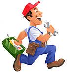 Советы от мастеров бытовой техники
