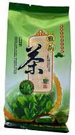 Чай зеленый Юнг Ло 100 гр. 2017 года, вакуум