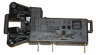 Блокировка люка для стиральной машины Ignis, Philips