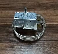 """Термостат для холодильника """"RANCO"""" K-54-L2095-(морозильный)-2,4м. с лампочкой  Италия"""