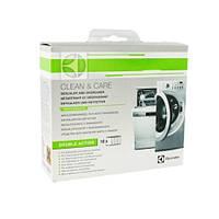 Чистящее средство для стиральных машин (от накипи)