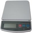Бытовые весы Центровес FEJ-5000 до 5 кг