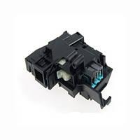 Блокировка люка для стиральной машины Whirlpool 481227138519