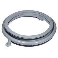 Манжета люка (уплотнительная резина) для стиральной машины Ardo 651008693=404001000