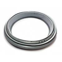 Манжета люка (уплотнительная резина) для стиральной машины Ardo 651008690