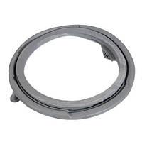 Манжета люка (уплотнительная резина) для стиральной машины Electrolux   Zanussi 4055113528
