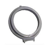 Манжета люка (ущільнювальна гума) для пральної машини Ardo (з сушкою) 651008694, фото 1