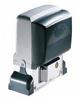 Комплект для автоматизации откатных ворот CAME BX-246V (Италия) для ворот до 600кг