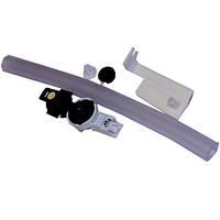 Датчик уровня воды для посудомоечных машин Electrolux   AEG   Zanussi 4055346060
