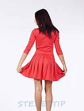 Платье Lablab, фото 3