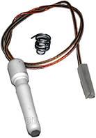 Свічка запалювання для газової плити Ariston Indesit C00083020