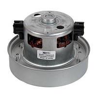 Мотор для пылесоса Samsung VAC043UN