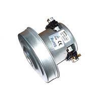 Мотор для пылесоса LG VAC022UN