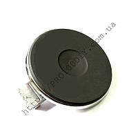 Конфорка (ТЭН-блин) для электроплиты Hotpoint-Ariston C00099673