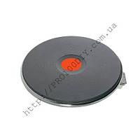 Конфорка (ТЭН-блин) для электроплиты Hotpoint-Ariston C00099676