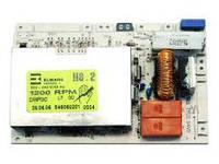 Модуль керування для пральних машин Ardo 651017759