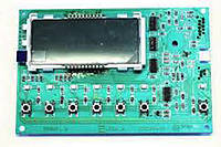 Модуль индикации стиральной машины Ardo
