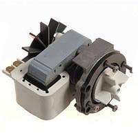 Помпа (сливной насос) для стиральной машины Miele 95W 1588733