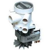 Помпа (сливной насос) для стиральной машины Bosch 140268
