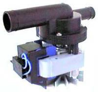 Помпа (зливний насос) для пральної машини Ariston, Indesit. C00104819