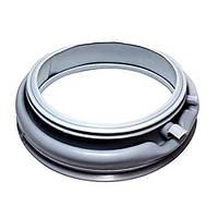 Манжета люка (уплотнительная резина) для стиральной машины Miele 5738064